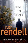 Cover-Bild zu Rendell, Ruth: End in Tears