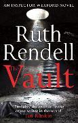 Cover-Bild zu Rendell, Ruth: The Vault