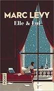 Cover-Bild zu Levy, Marc: Elle et Lui