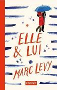 Cover-Bild zu Levy, Marc: Elle & Lui