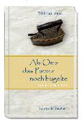 Cover-Bild zu Als Oma das Papier noch bügelte (eBook) von Fährmann, Willi