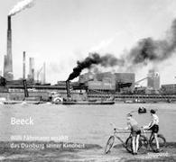 Cover-Bild zu Beeck von Fährmann, Willi
