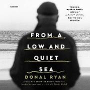 Cover-Bild zu Ryan, Donal: From a Low and Quiet Sea
