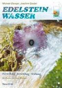 Cover-Bild zu Gienger, Michael: Edelsteinwasser