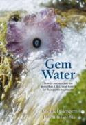 Cover-Bild zu Gienger, Michael: Gem Water (eBook)