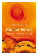 Cover-Bild zu Grimaitre, Rolphe A: Edelstein-Elixiere