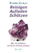 Cover-Bild zu Gienger, Michael: Reinigen - Aufladen - Schützen (eBook)