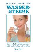 Cover-Bild zu Gienger, Michael: Wassersteine (eBook)