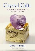 Cover-Bild zu Gienger, Michael: Crystal Gifts (eBook)