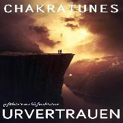 Cover-Bild zu Urvertrauen (Audio Download) von Kempermann, Raphael