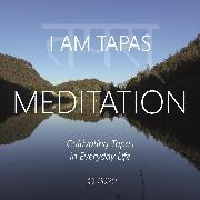 Cover-Bild zu I Am Tapas (Audio Download) von Berger, Walter