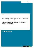 Cover-Bild zu Einführung in die griechische Geschichte von Molsberger, Tobias