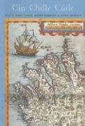 Cover-Bild zu Carey, John: Cin Chille Cuile - Texts, Saints and Places