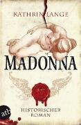 Cover-Bild zu Lange, Kathrin: Madonna
