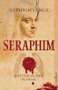 Cover-Bild zu Lange, Kathrin: Seraphim
