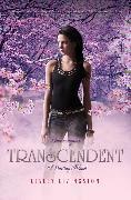 Cover-Bild zu Livingston, Lesley: Transcendent