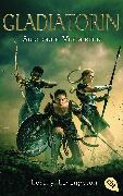 Cover-Bild zu Livingston, Lesley: Gladiatorin - Sieg oder Verderben (eBook)