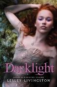 Cover-Bild zu Livingston, Lesley: Darklight