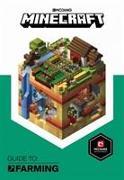 Cover-Bild zu AB, Mojang: Minecraft Guide to Farming