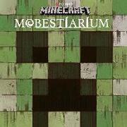 Cover-Bild zu Mojang: Minecraft, Mobestiarium
