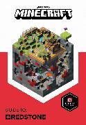 Cover-Bild zu AB, Mojang: Minecraft Guide to Redstone