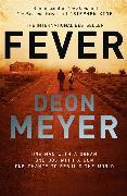 Cover-Bild zu Meyer, Deon: Fever