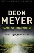 Cover-Bild zu Meyer, Deon: Heart Of The Hunter