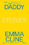 Cover-Bild zu Cline, Emma: Daddy