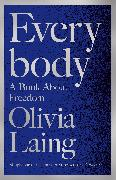Cover-Bild zu Laing, Olivia: Everybody