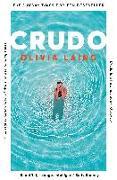 Cover-Bild zu Laing, Olivia: Crudo