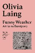 Cover-Bild zu Laing, Olivia: Funny Weather