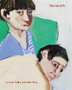 Cover-Bild zu Price, Dorothy: Chantal Joffe: Personal Feeling Is the Main Thing