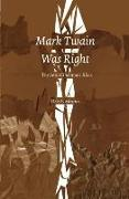 Cover-Bild zu Méndez Moore, Dan: Mark Twain Was Right: The 2001 Cincinnatti Riots