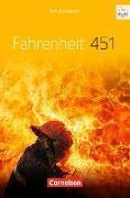Cover-Bild zu Fahrenheit 451