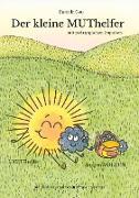 Cover-Bild zu Gau, Daniela: Der kleine Muthelfer