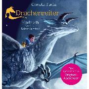 Cover-Bild zu Drachenreiter (Audio Download) von Funke, Cornelia