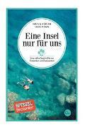 Cover-Bild zu Hoffmann, Adrian: Eine Insel nur für uns