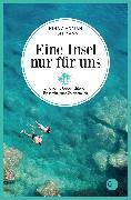 Cover-Bild zu Hoffmann, Nina: Eine Insel nur für uns (eBook)