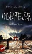 Cover-Bild zu Lindström, Sylvia B.: Inselfeuer