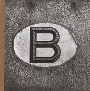 Cover-Bild zu Vanfleteren, Stephan: Belgicum