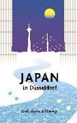 Cover-Bild zu Schwab, Axel: Japan in Düsseldorf