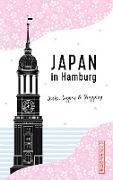 Cover-Bild zu Schwab, Axel: Japan in Hamburg