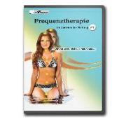 Cover-Bild zu Frequenztherapie im Zentrum der Heilung 5 von Koch, Armin