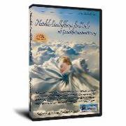 Cover-Bild zu Natürliche Einschlaftherapie für Kinder mit Gesundheitsunterstützung von Koch, Armin