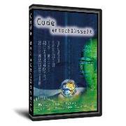 Cover-Bild zu Code entschlüsselt von Koch, Armin