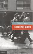 Cover-Bild zu Nessi, Alberto: Tutti Discendono