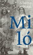 Cover-Bild zu Nessi, Alberto: Miló (eBook)
