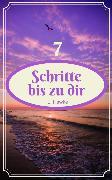 Cover-Bild zu 7 Schritte bis zu dir (eBook) von Hawke, L.