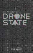 Cover-Bild zu Hillenbrand, Tom: Drone State