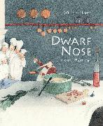 Cover-Bild zu Hauff, Wilhelm: Dwarf Nose